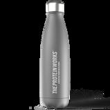 Image of365 Water Bottle 500ml