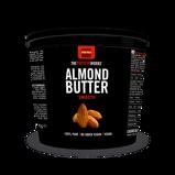 Image ofAlmond Butter