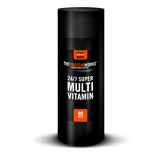 Image of24/7 Super Multivitamin