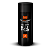 Imagine dinDiet Super Multi Vitamin
