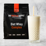 Imagine dinDiet Whey Complex