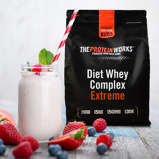 Imagine dinDiet Whey Complex Extreme