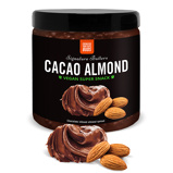 Imagine dinCacao Almond Nut Butter