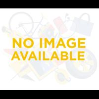 Thumbnail of Kikkerland Hamer Multitool 10 in 1 Zilver/Zwart