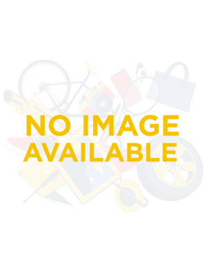 Afbeelding van 3 Sprouts Rendier Opbergmand 44 cm Bruin/Roze