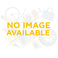 Thumbnail of Magimix Nespresso CitiZ M196 CN Zwart cup en padmachine