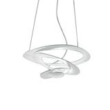 Bilde avPirce Micro LED Pendel Hvit Artemide