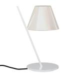 Bilde avLa Petite Bordlampe Hvit Artemide