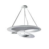 Bilde avPirce LED Pendel Artemide