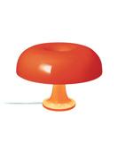 Bilde avNessino Bordlampe Orange Artemide