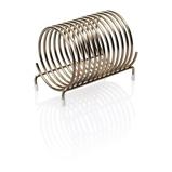 Abbildung vonBonhalter Spirale aus vermessingt