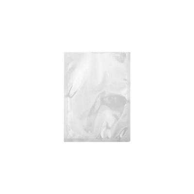 Abbildung von 1000 x Siegelrandbeutel 135 x 180 mm