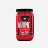 Image ofAmino X by BSN 435 grams (30 doses) Watermelon