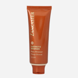 Image ofLancaster Infinite Bronze Face Bronzer SPF15 50 ml by Lancaster