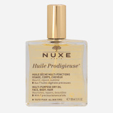 Image ofNuxe Huile Prodigieuse Multi Purpose Dry Oil 100 ml by Nuxe