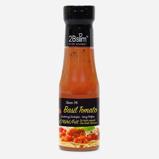 Image deSauce pour pâtes tomate basilic 2BSlim Basil Tomato Sauce
