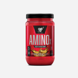 Image ofAmino X by BSN 435 grams (30 doses) Cherry Cola