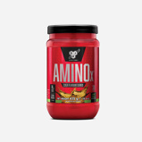 Image ofAmino X by BSN 435 grams (30 doses) Lime Cola