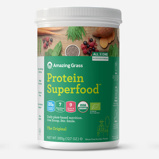 Image deProtein Superfoods