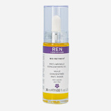 Image ofRen Bio Retinoid Anti Agening Concentrate 30 ml by Ren
