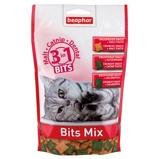 ObrázekBeaphar Bits Mix 150 g