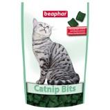 Obrázekbeaphar Catnip Bits 150 g