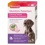 Obrázekbeaphar Cani Comfort uklidňující tablety 10 kusů