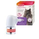 Obrázekbeaphar CatComfort® Náplň do difuzéru 48 ml