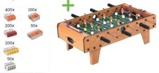 Afbeelding vanCompact las en verbindingsklemmenserie (2273 + 221) met gratis voetbaltafel Let op: OP=OP!