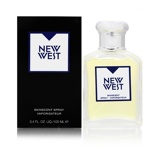 Abbildung vonAramis New West for him Eau de Toilette 100 ml