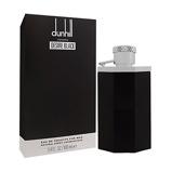 Image deAlfred Dunhill Desire Black Eau de toilette 100 ml