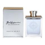 Abbildung vonBaldessarini Nautic Spirit Aftershave Lotion 90 ml