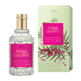 Image de4711 Acqua Pink Pepper & Grapefruit Eau de cologne 170 ml