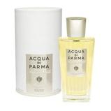 Image deAcqua Di Parma Acqua Nobile Magnolia Eau de toilette 125 ml