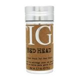 Image deTigi Bed Head Wax Stick