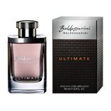 Abbildung vonBaldessarini Ultimate Aftershave Lotion 90 ml