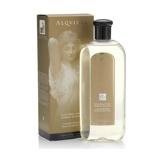 Image deAlquimia Anti Stress Bath and Shower Gel 400 ml