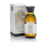 Image deAlquimia Body Oil for Firm and Healthy Skin 150 ml