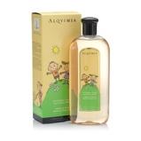 Image deAlquimia Children & Babies Bath & Shower Gel 400 ml