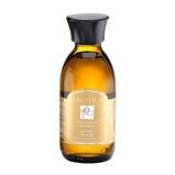 Image deAlquimia Anti Stress Body Oil 500 ml
