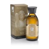 Image deAlquimia Anti Stress Body Oil 150 ml