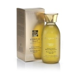 Image deAlquimia Eternal Youth Maximum Recovery Body Oil 150 ml