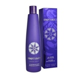 Image deAlyssa Ashley Esoteric Gel douche 400 ml