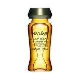 Abbildung vonDecleor Aroma Blend Body Concentrate Refine 8 x 06 ml