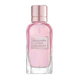 Image deAbercrombie & Fitch First Instinct for women Eau de parfum 30 ml