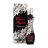 Abbildung vonChristina Aguilera Unforgettable Eau de Parfum 50 ml