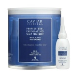 Image deAlterna Caviar Clinical Dandruff
