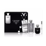 Afbeelding vanNot specified Parfumset voor Heren L'homme Prada (3 pcs)