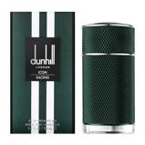 Image deAlfred Dunhill Icon Racing Eau de parfum 50 ml