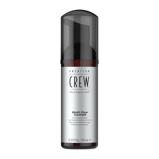 Image deAmerican Crew Beard Foam Cleanser